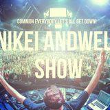 Nikei Andwell Show 014