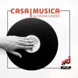 #2 Casa Musica by Sasha Casper