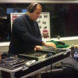 20121117 DJ-Set Boddhi Satva at Wicked Jazz Sounds on Radio 6