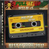 Pull It Up - Best Of 05 - S8