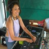 IVC VinylMeatsGrill 300716 Sam Bagg DJset (2hrs)