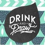 Drink And Draw Milano - router 26 febbraio 2015