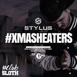 @DjStylusUK - 1Xtra #XmasHeaters 047
