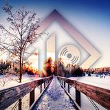 thinKdeep @ winter/2015