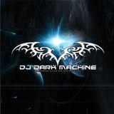 DJDarkmachine - Killer Lines Sound