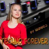 Techno Forever by HabibD