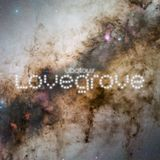 Lovegrove