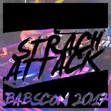 BABS 2017 - StrachAttack Set