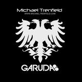 Michael Trenfield - Garuda Mix