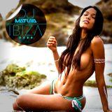 DJ MATUYA - IBIZA #086