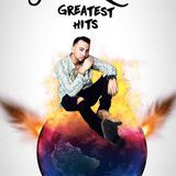 Justin Quiles Gretaes Hits Reggaeton Mix by Deejay Rhymes
