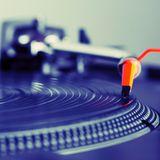 Vinyl Mix 1995 - Trance (Part 1)