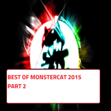 Winter Mix 53 - Best of Monstercat 2015 Part 2
