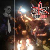 Bema - Mixx In Music Club N11 Prague Time 4-5 PM
