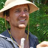 Nick Boyce on Permaculture in Peru