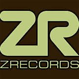 """DJ Thor proudly presents """" The Z Records Tribute """" selected & mixed by DJ Thor"""