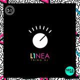 L1nea Uno: Episodio 051 (5 de mayo 2018)