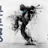 DJ OSS - Crazy for M...