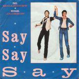 UK Top 40: 26th November 1983