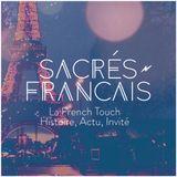Sacrés Français #11 avec L'Impératrice