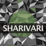 Letherique vs Arobase @ Sharivari #115