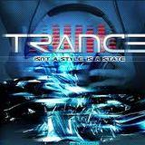 uplifting trance # 23 mixed by david trance