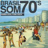 Brasil Som 70's
