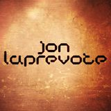 Psychological Effects 020 - December 2015 - Progressive Psytrance mixed by Jon Laprevote