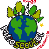 20170602 - Conexión Patioscout Moot Cusco 2018 ECO DATOS Grupo La Ligua Golondrinas Scouts