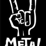 Metal 90's Show