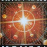 Shades of Rhythm Amnesia House May 91