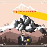 dj tomasito -may rain day