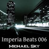 Imperia Beats 006