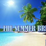 NeXa- HIT THE SUMMER BREAK MIX