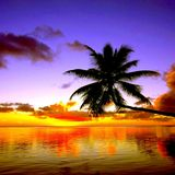Dj Elite - Top 40/Tropical Mix Jan.16'