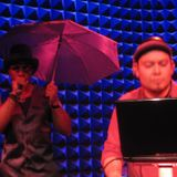 Future Rootz Radio - DJ Sound Culture 8/21/14