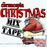 The Cornucopia Christmas Mixtape