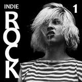 Rock/Indie #1