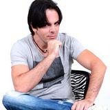 anthony romeno mix
