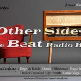 Other Side Of The Best Show#06