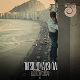 The Stuntman Show #3 mixed by Electroom Acoostap