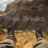 Free Breaks