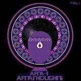 Afta - 1 Mix For Ampsouls 2008
