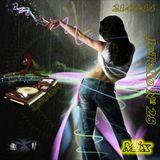 JoTeRo nº 28 Mix 1