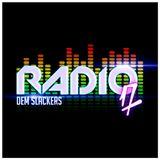 TurnItUp Radio 017 - Dem Slackers