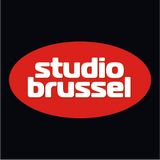 Studio Brussel take over with Deve & Matizz