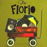 8 hours dj set @ Bar Florio