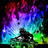 Best Of Kuschel Rock (Blues) DJ T-Flames
