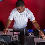 DJ Fly-Ty Summer 2018 R&B Mix - Explicit