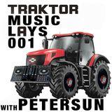Traktor Music Lays with PeterSun 001